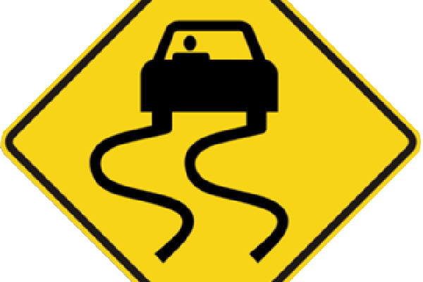 Tahoe City Road Conditions
