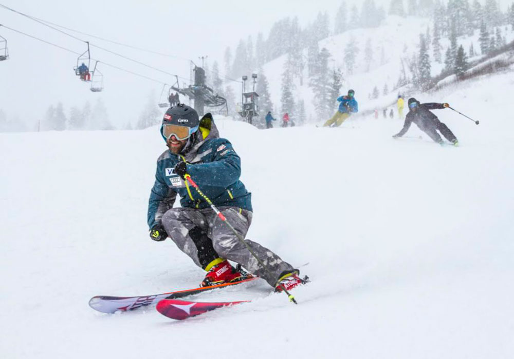 SkiSquaw