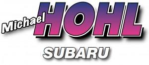 Michael Hohl Subaru >> Michael Hohl Subaru Logo Lrg Jpeg Tahoe City Downtown Association