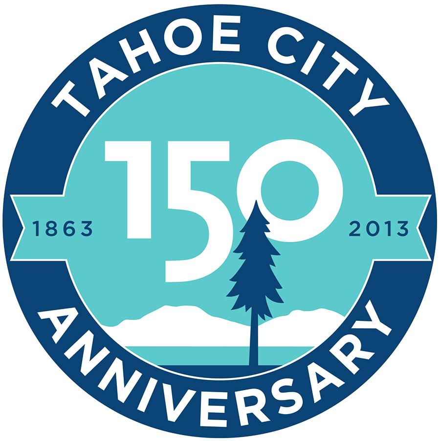 TC_150_logo