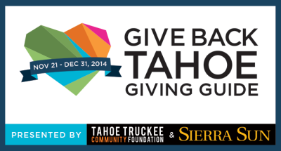 Giving-Guide-Banner-400x215