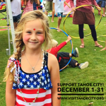 give back tahoe city