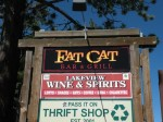 fat-cat-cafe