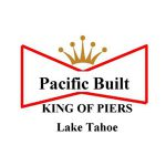 pacific built logo
