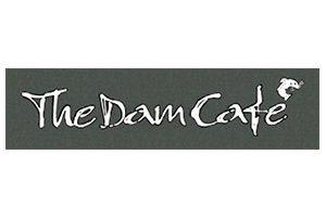 Dam Cafe - Tahoe City