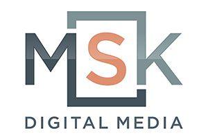 MSK Digital Media - Tahoe City