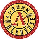 auburn-alehouse-round-logo