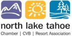 north lake tahoe resort assoc logo to visit website