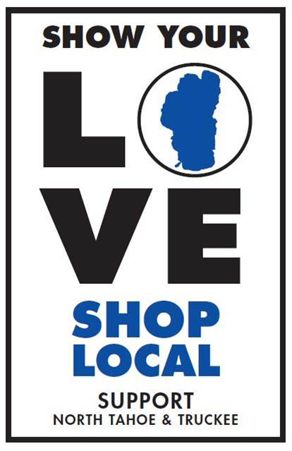 Shop-Local-Window-Decal_1289415