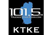 Truckee Tahoe Radio