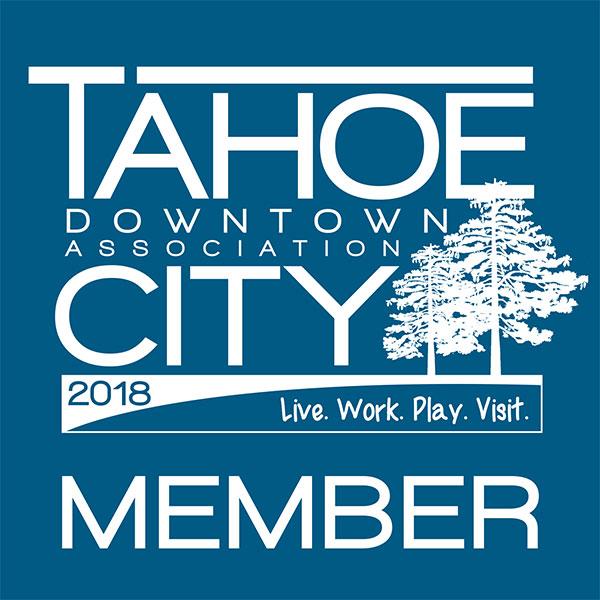 TCDA Member Decal 2018