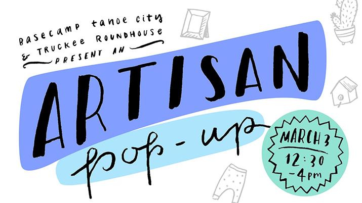 basecamp-artisan-pop-up