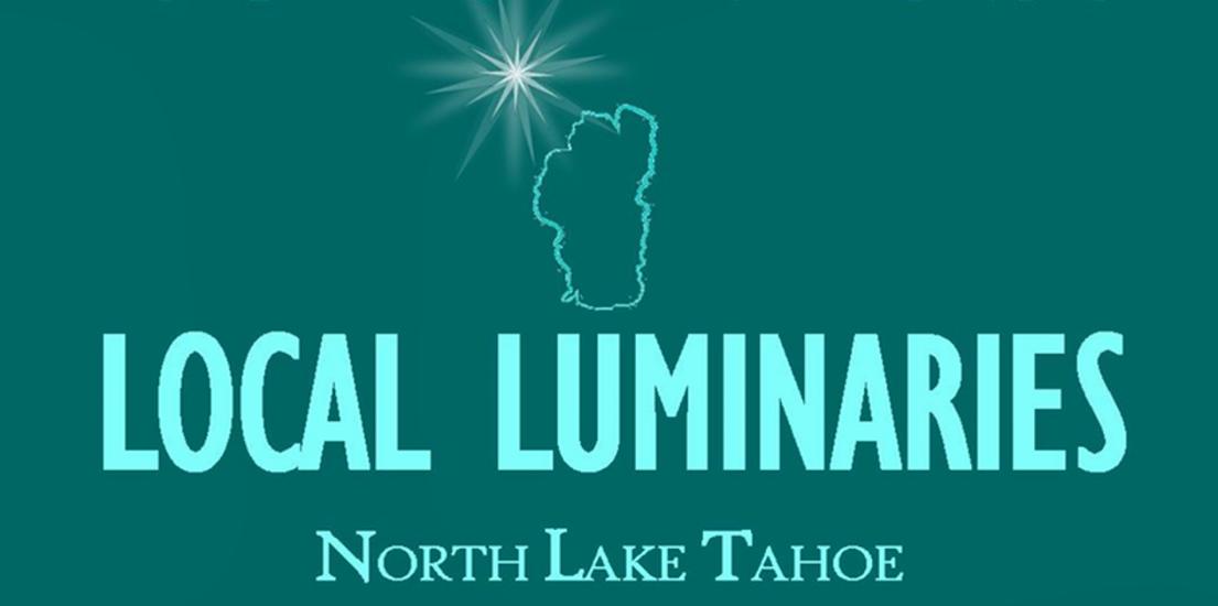 local-luminaries-north-lake-tahoe