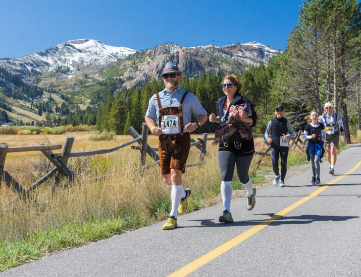 lederhosen-run-to-squaw-featured-image