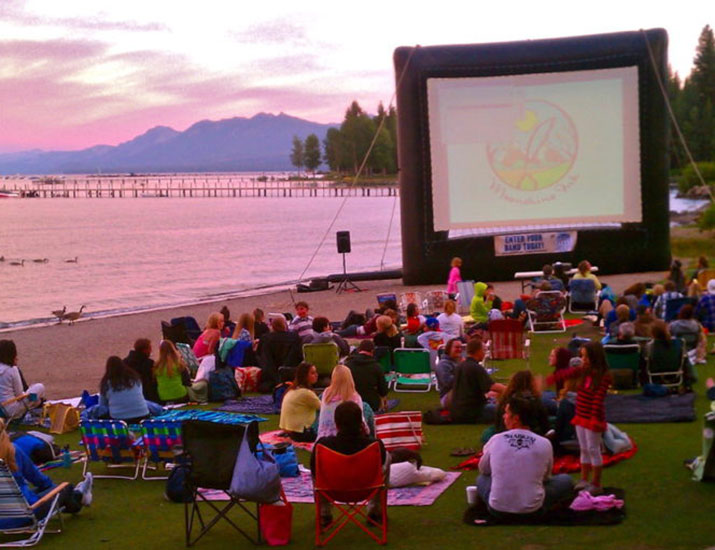 movies_on_the_beach_tahoe_city