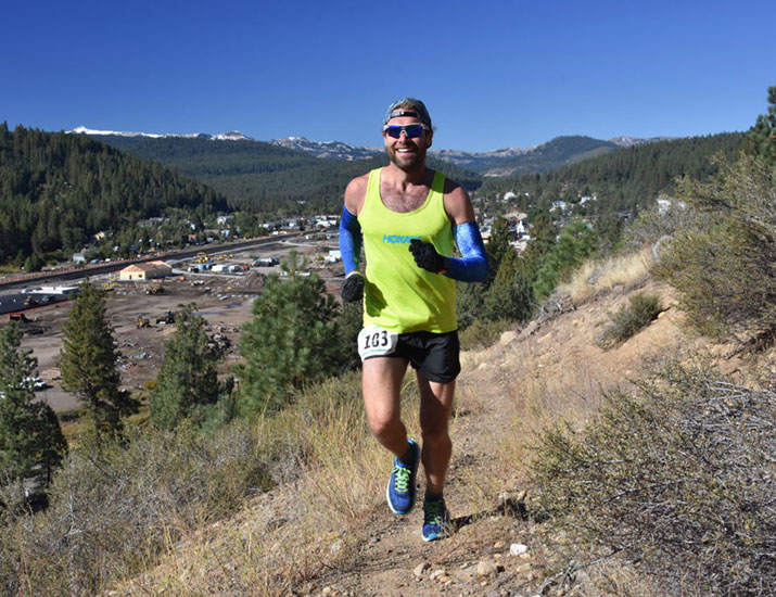 truckee-marathon-featured-image