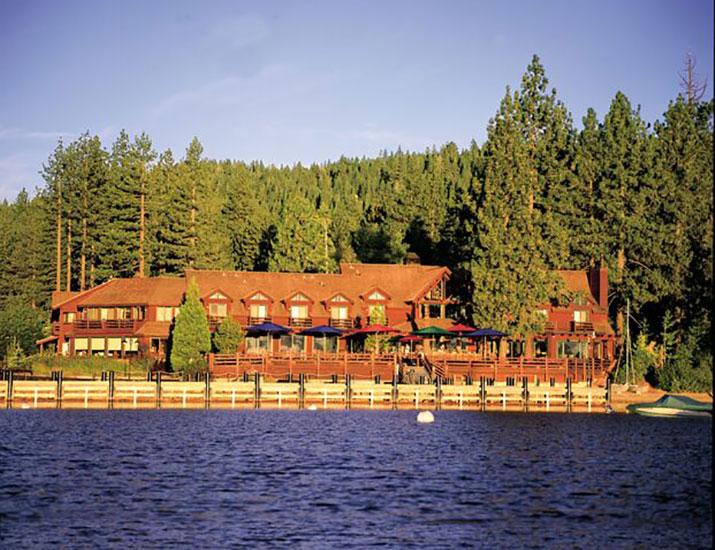 sunnyside-tahoe-lake-view