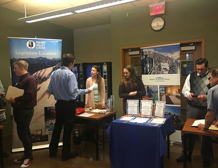 tahoe-truckee-job-fair-featured